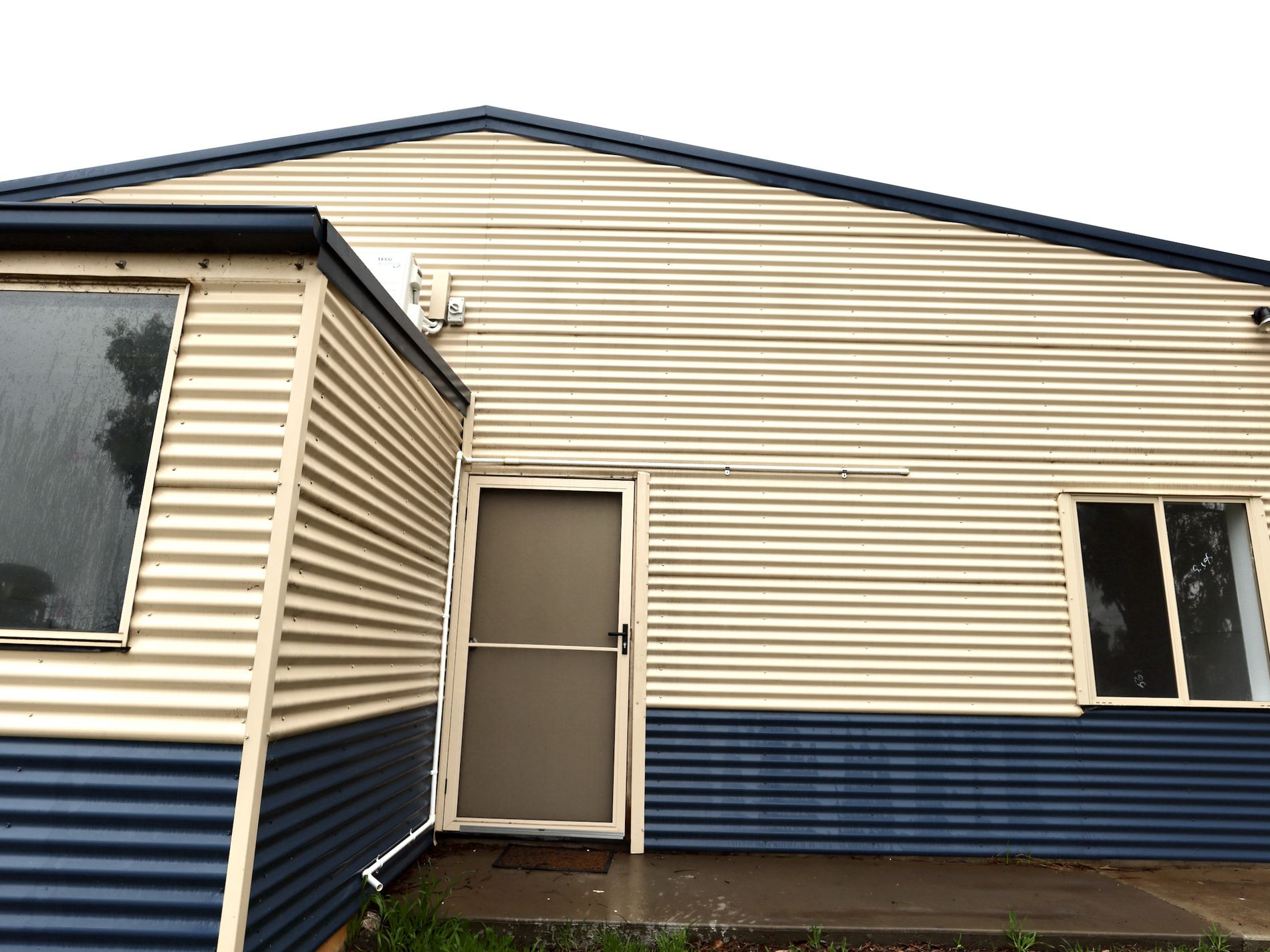 Shed 2  / 4 Fitt Court , East Bendigo