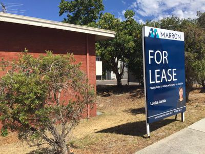 Unit 3 / 16 Cambridge Street, West Leederville