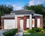Lot 11 / 5 Nelson Street , Cranbourne East