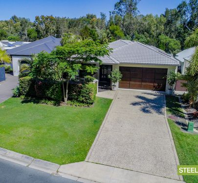 75 Forest Ridge Circuit, Peregian Springs