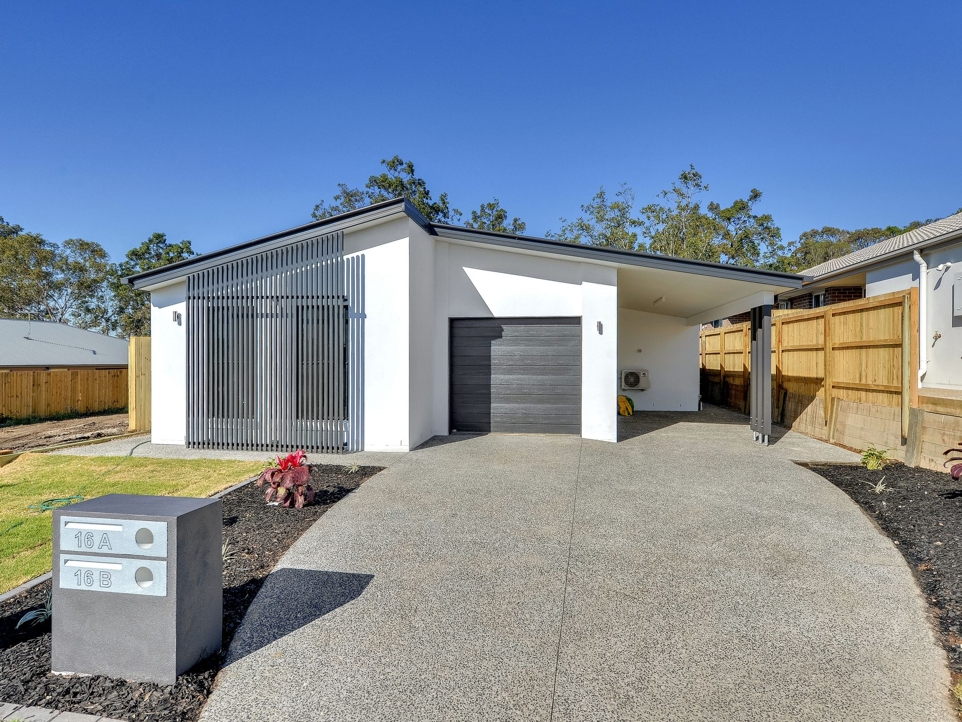 16A Maggiolo Street,, Boronia Heights