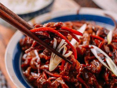 XKR2020109 - Well established Chinese restaurant in Darlinghurst for sale
