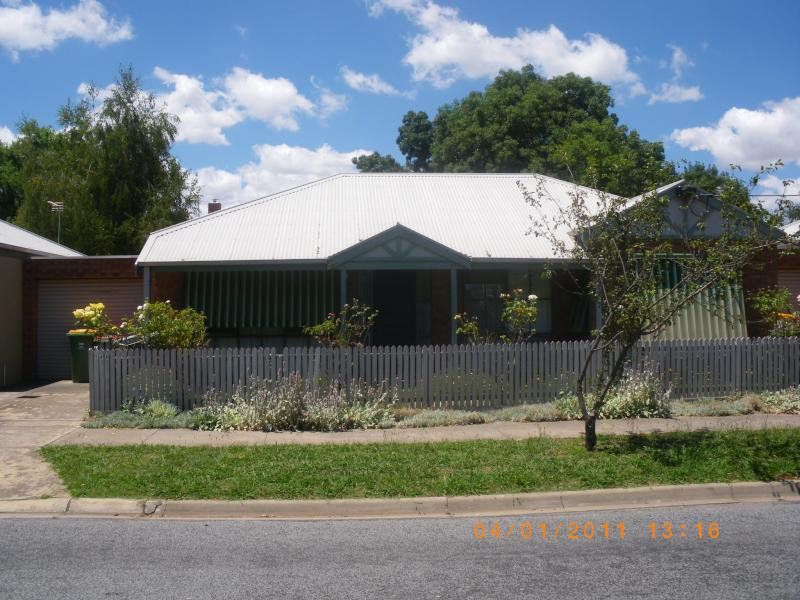 14A Collopy Street, Mansfield