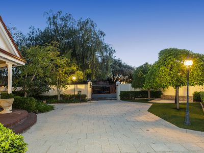 2A Hill View Rd, Mount Lawley