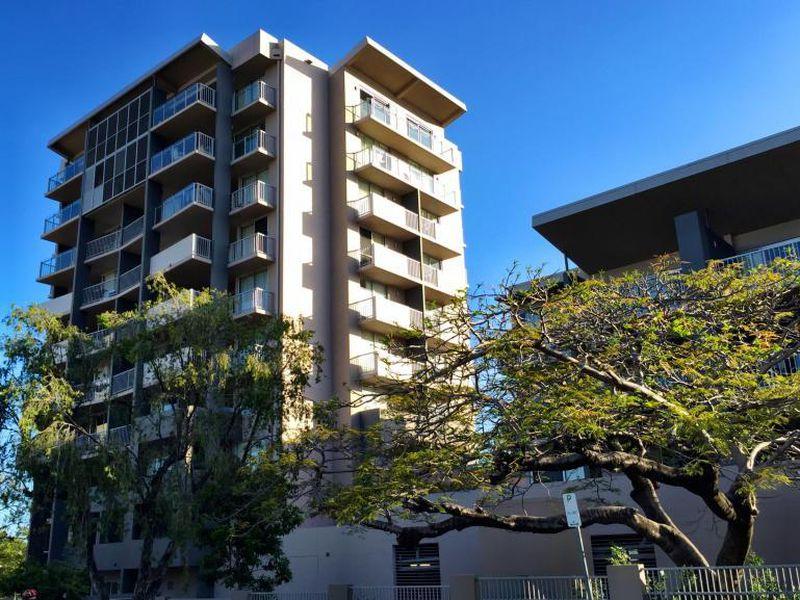 153 Lambert Street, Kangaroo Point
