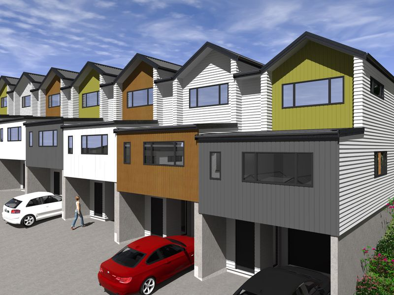 Lot 23 / 42 Raiha Street, Kenepuru