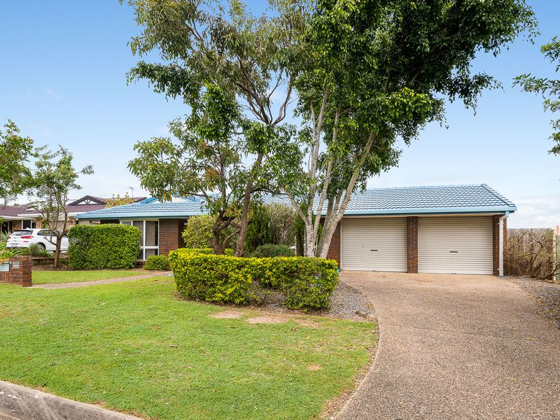 5 Tokay Close, Heritage Park