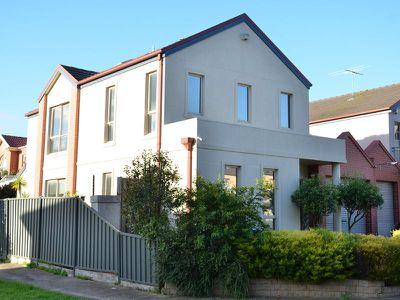 19 Troon Crescent, Sunshine North