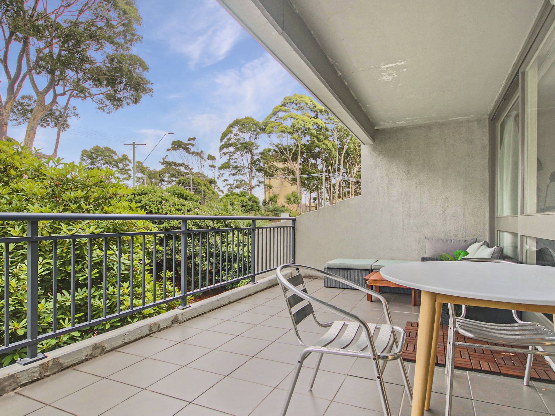 22 / 147 Princes Highway, Narooma