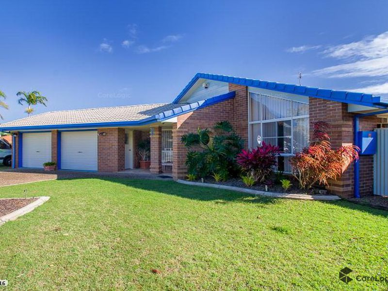 8 WHIMBREL GROVE, Eli Waters