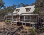 320 Fells Gully Road, Dunach