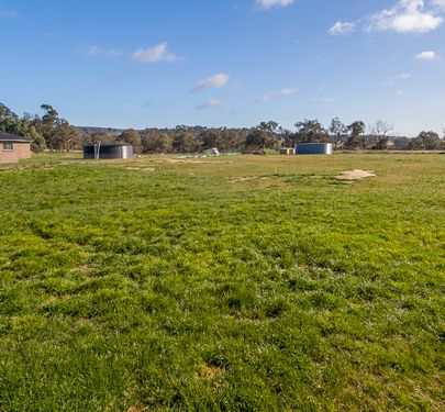 13 Foys Road, Molong