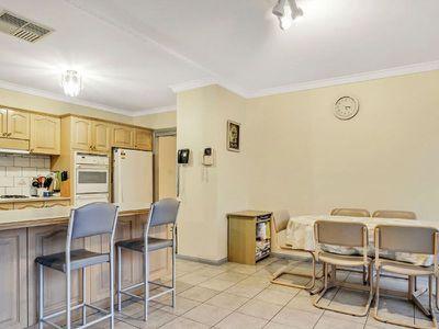 14 Opala Court, Wyndham Vale