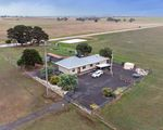 991 Rodborough Road , Moolort