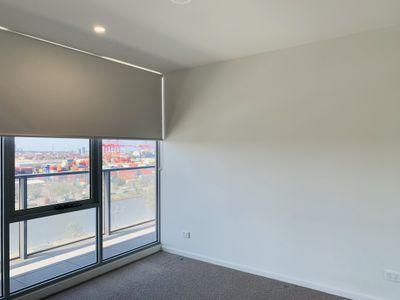 608 / 1 Moreland Street, Footscray