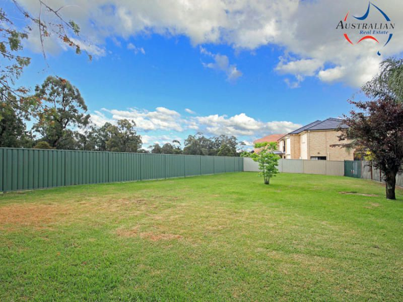 4A Galway Court, St Clair