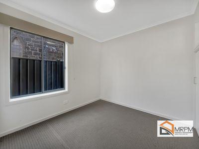 1 / 30 Pickett Street, Footscray