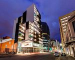 M01 / 102 Waymouth Street, Adelaide