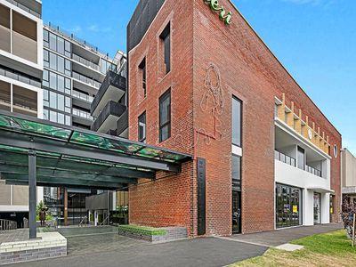 85 Market Street, South Melbourne