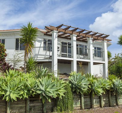 3 Hibiscus Avenue, Cable Bay
