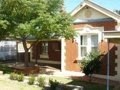 159 Carthage Street, Tamworth