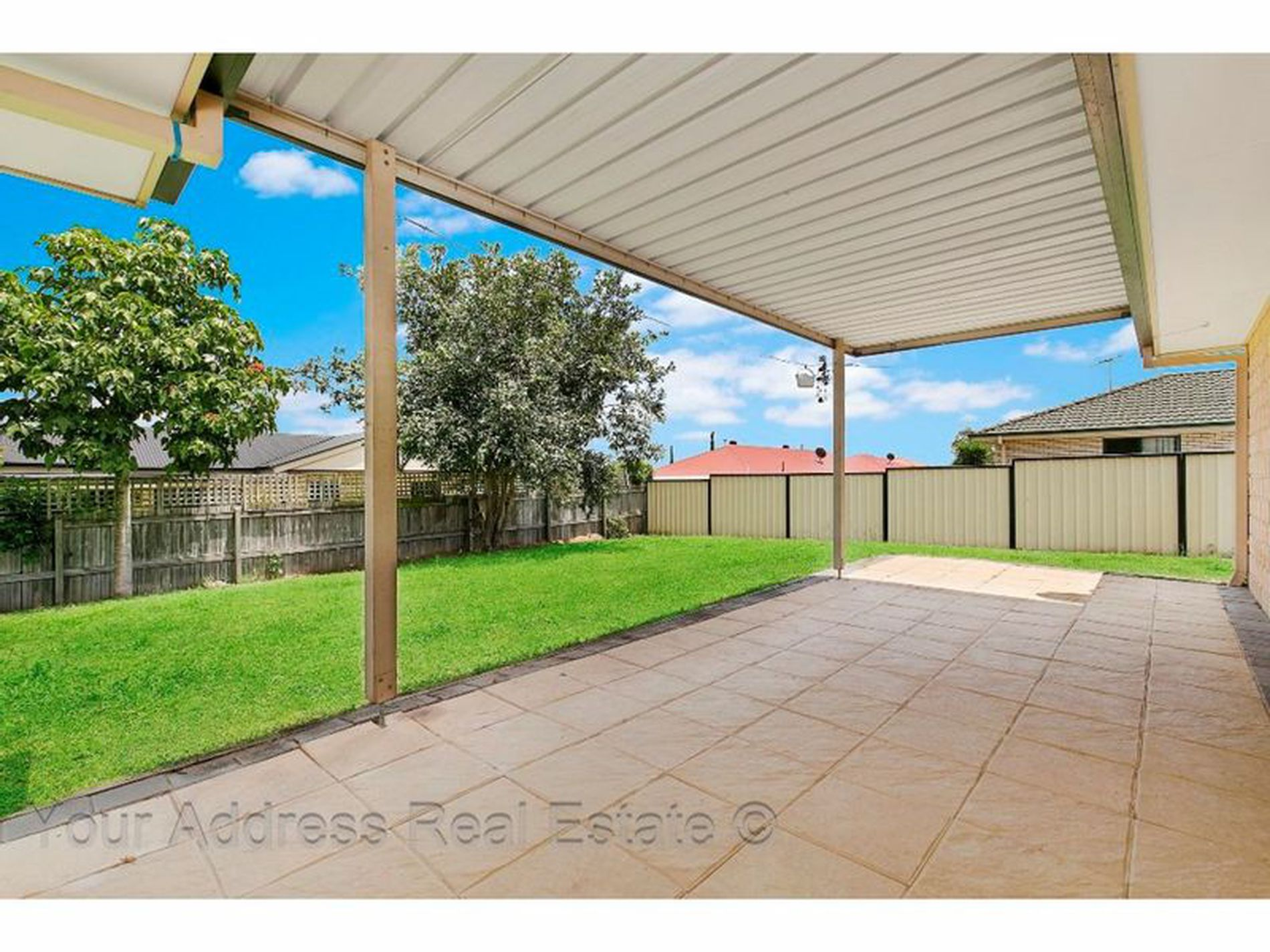 25 Justin Place, Crestmead