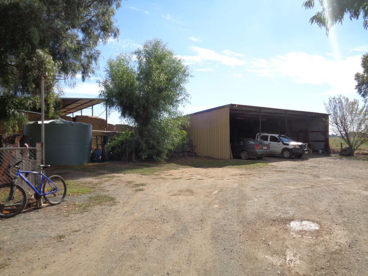 178 Bennett Road, Nanneella