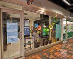 Shop 8 / 19 Paterson Street, Launceston