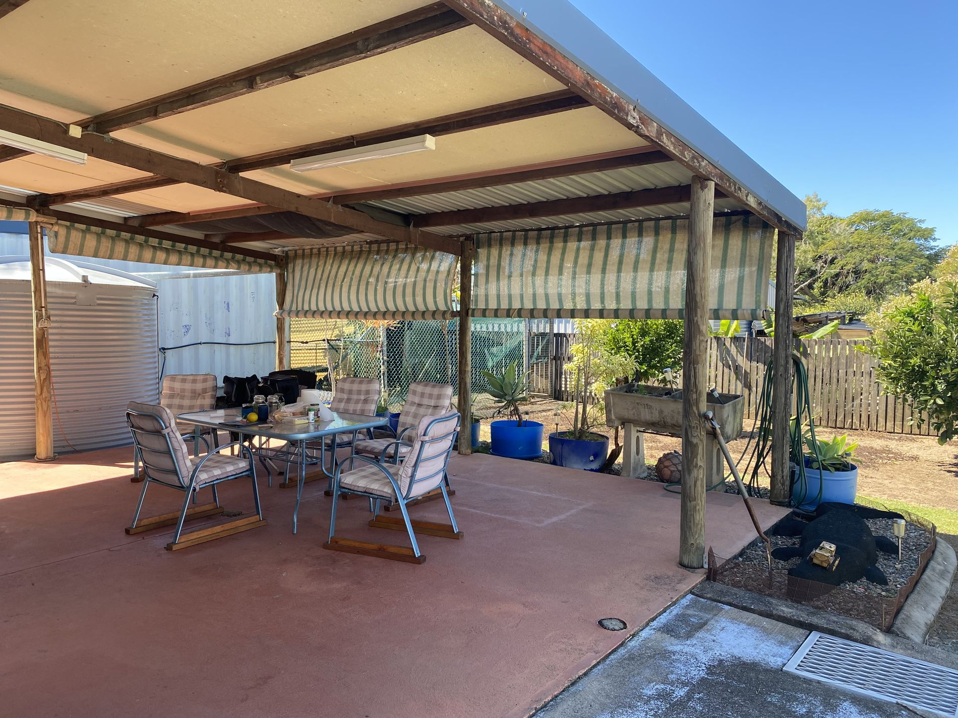 38 Bovey Street , North Mackay