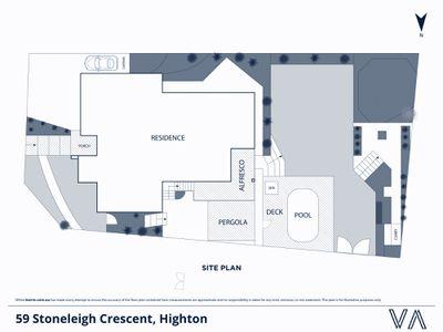 59 Stoneleigh Crescent, Highton