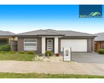 57 Golf Links Drive, Beveridge