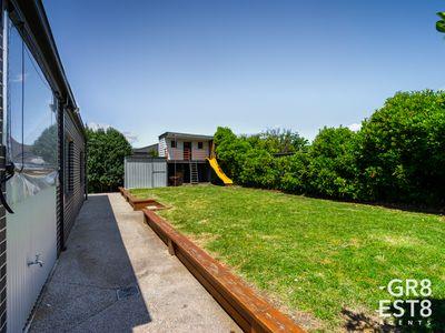 45 Sussex Avenue, Cranbourne North