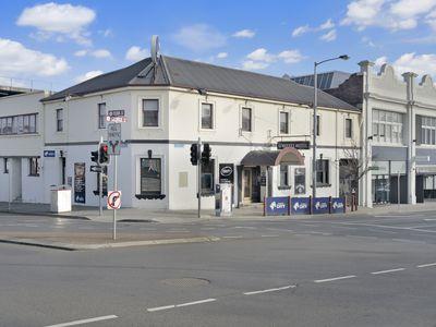 124 George Street, Launceston