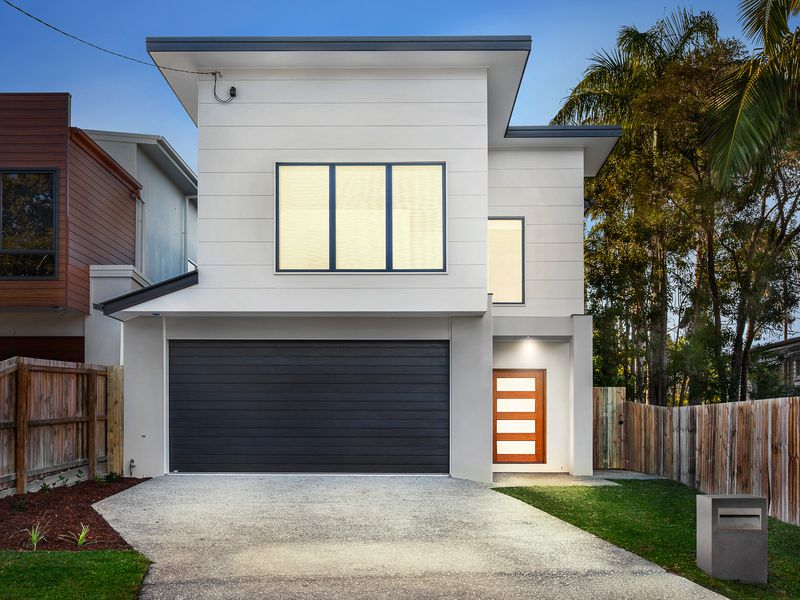 84 Kempsie Road, Upper Mount Gravatt