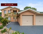 99 Derna Road, Holsworthy