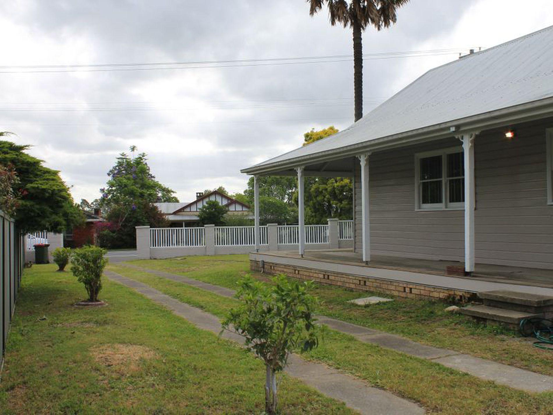87 Wingham Road, Taree