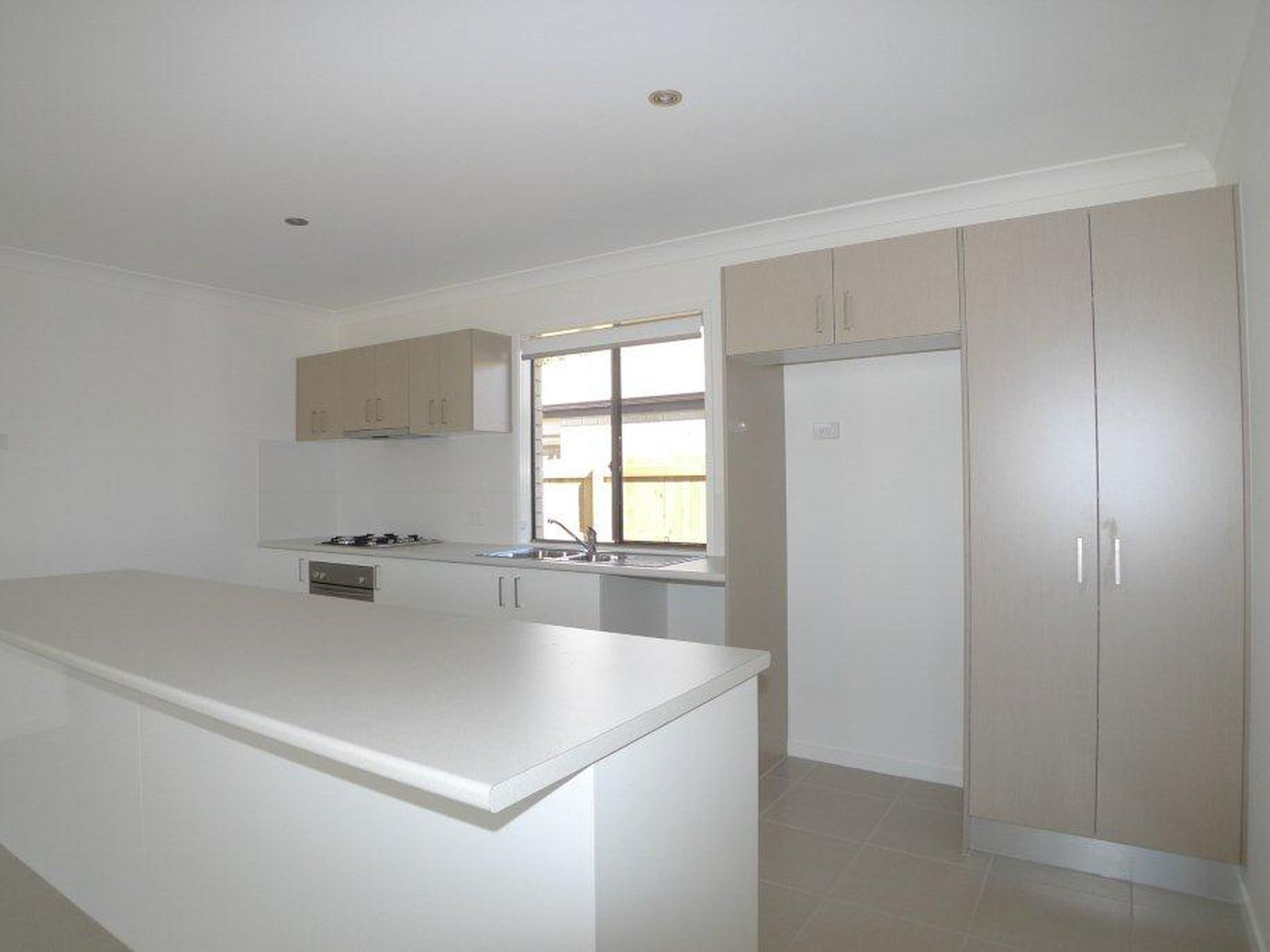 9 Glorious Promenade, Redbank Plains