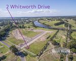 2 (Lot 74) Whitworth Drive, Nicholson