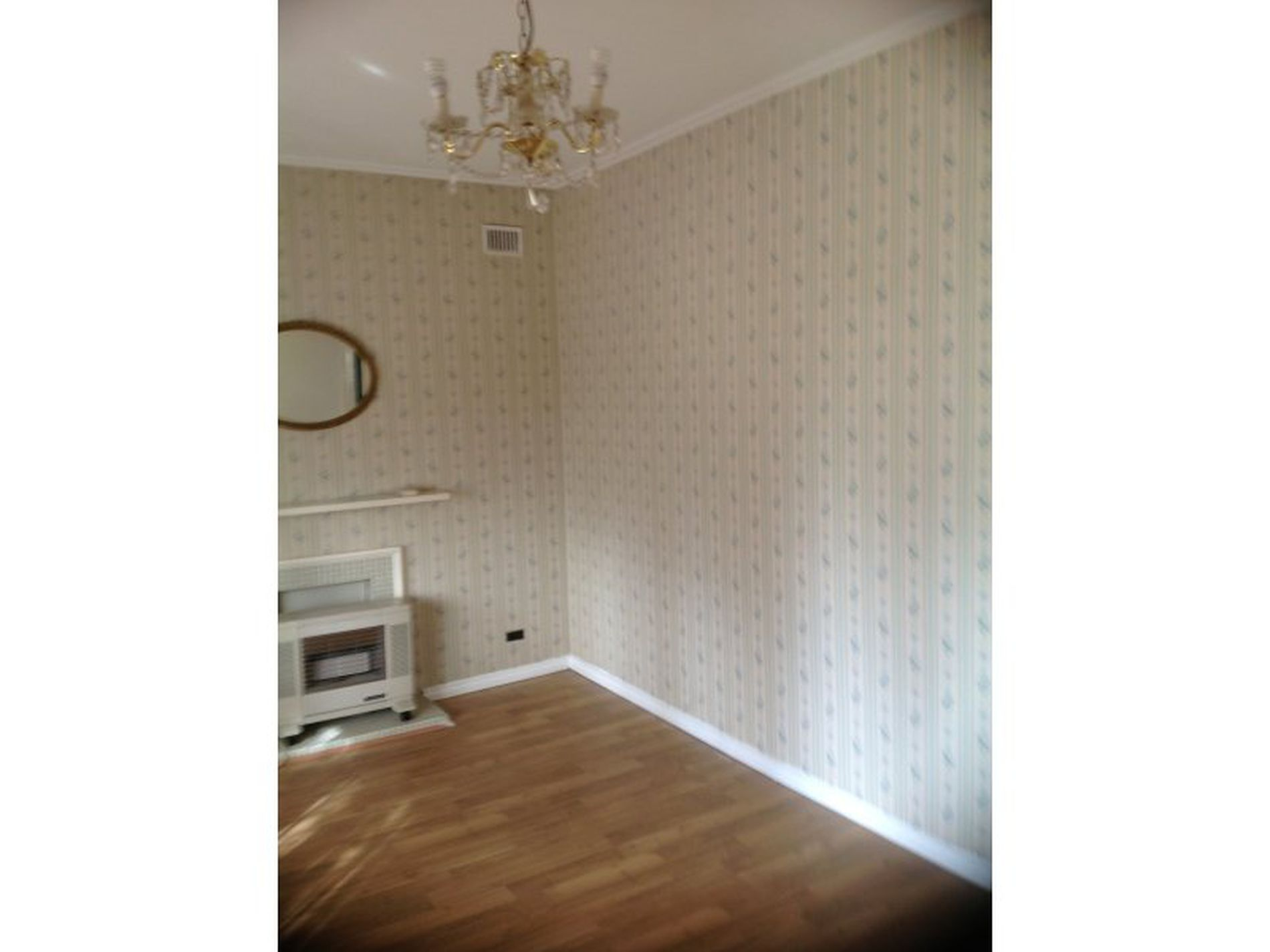 368 Hampstead Road, Clearview