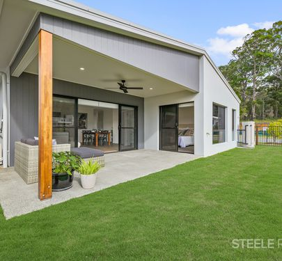 82 / 66 The Avenue, Peregian Springs