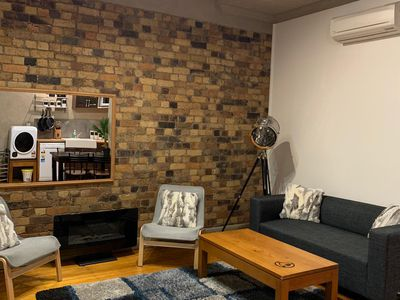 12 / 53 Edward Street, Brisbane