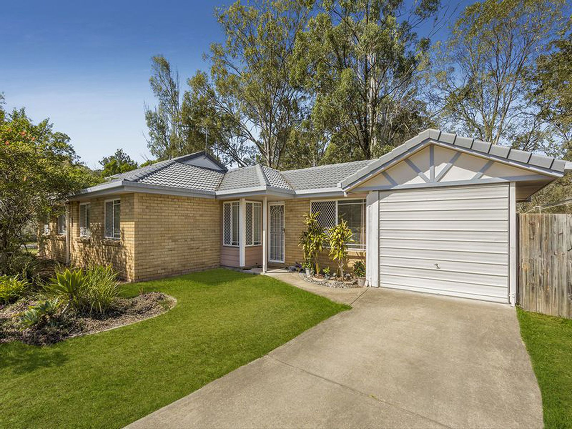 19 Melrose Place, Eagleby