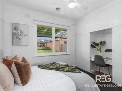 14 PATERSON STREET, East Geelong