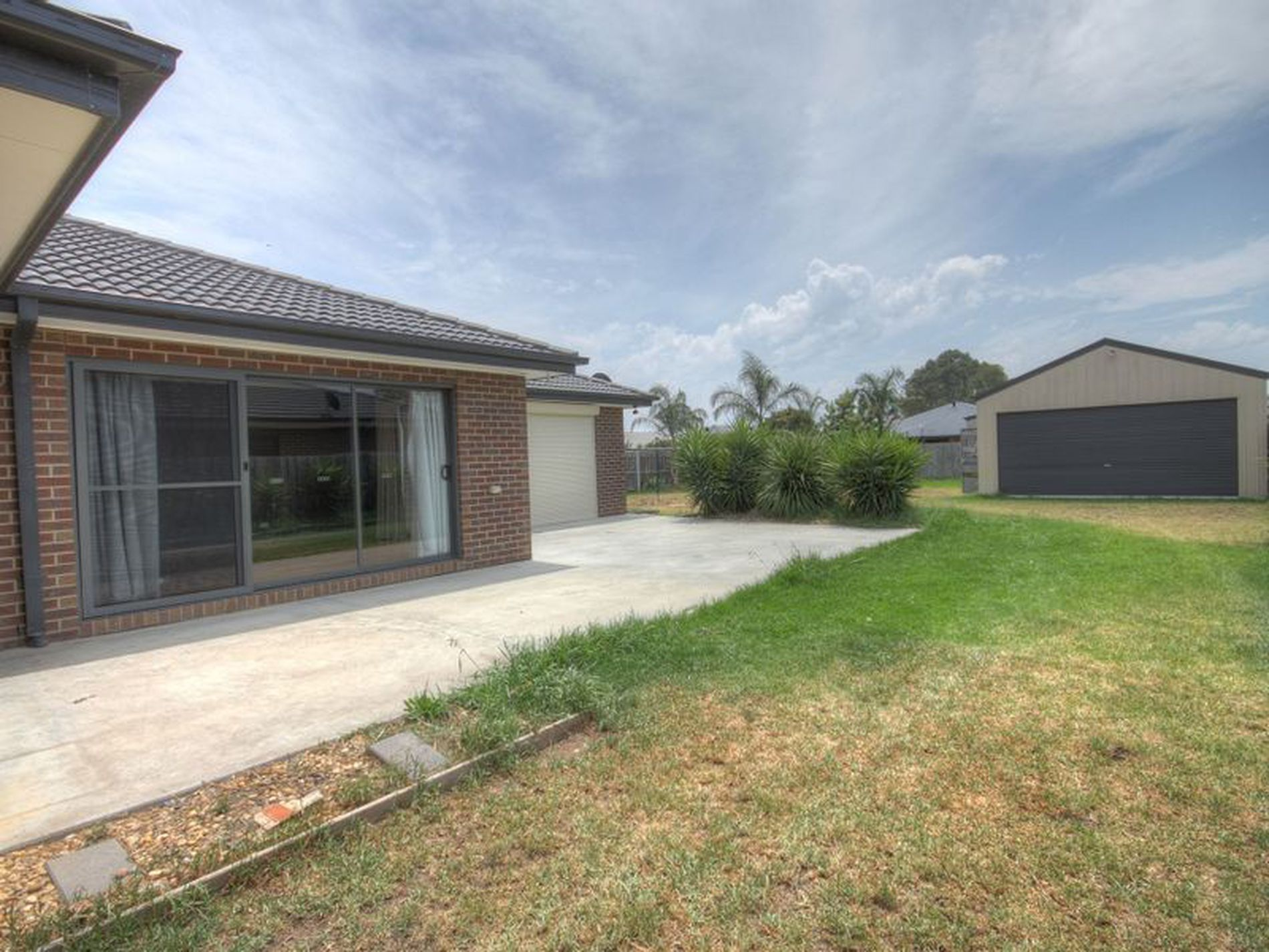 68 Flinns Road, Eastwood
