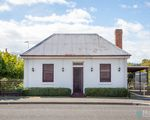 1 / 77 Clarence Street, Perth