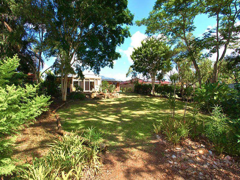 49 Collingwood Drive, Collingwood Park