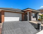 28 Postema Drive, Point Cook