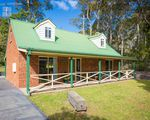 32 Lamont Young Drive, Mystery Bay