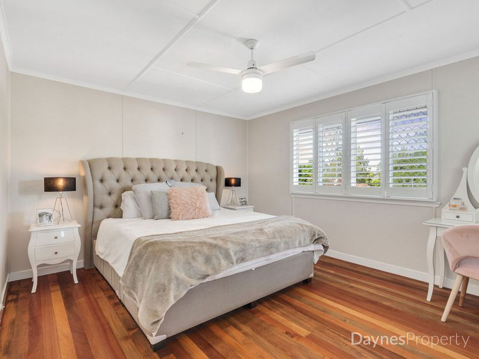 22 Pond Street, Mount Gravatt East