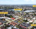 2-3-4 / 18 Harrolyn Avenue, Riverton